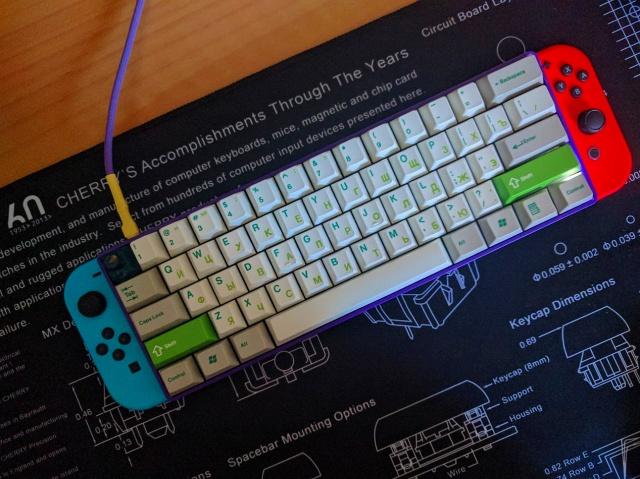 Mechanical_Keyboard94_40.jpg