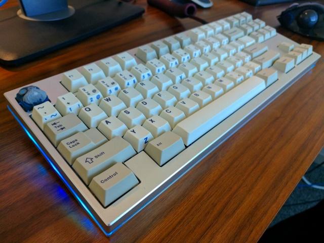 Mechanical_Keyboard94_46.jpg