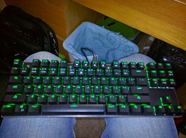 Mechanical_Keyboard94_47.jpg