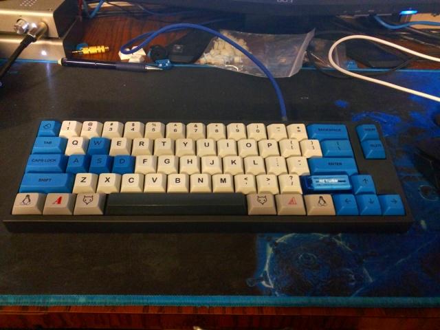 Mechanical_Keyboard94_66.jpg