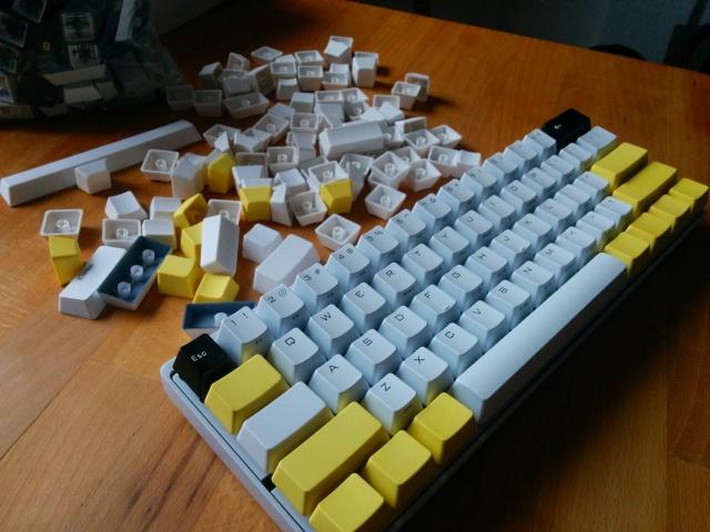 Mechanical_Keyboard94_83.jpg