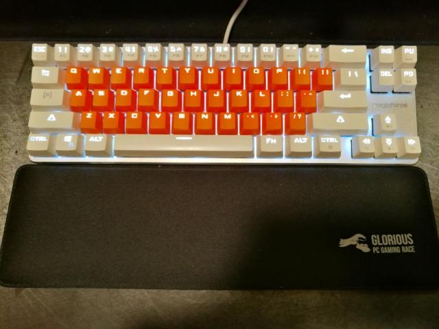 Mechanical_Keyboard94_94.jpg
