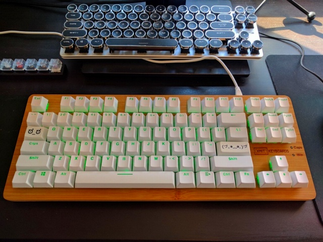 Mechanical_Keyboard94_98.jpg