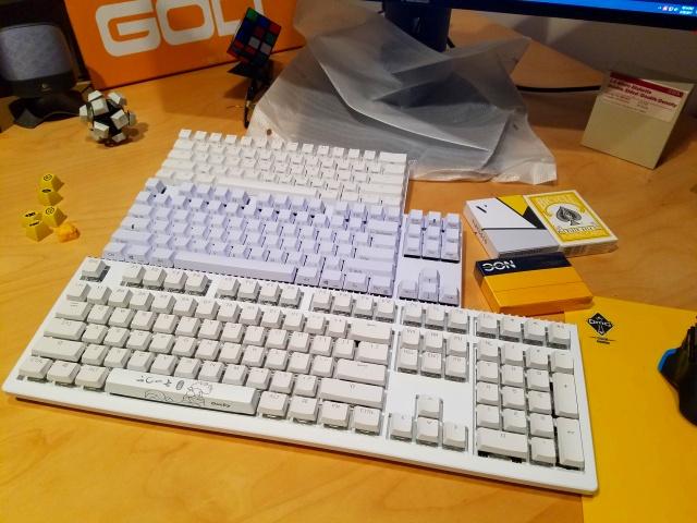 Mechanical_Keyboard95_01.jpg