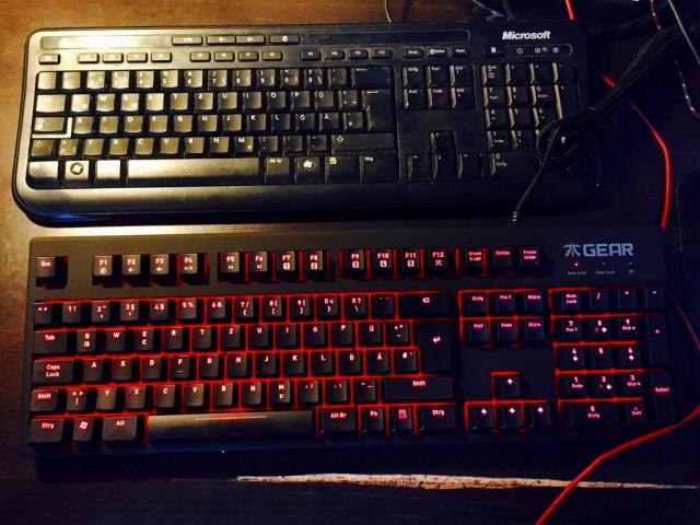 Mechanical_Keyboard95_04.jpg