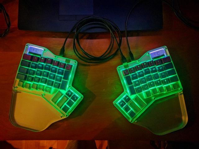 Mechanical_Keyboard95_05.jpg