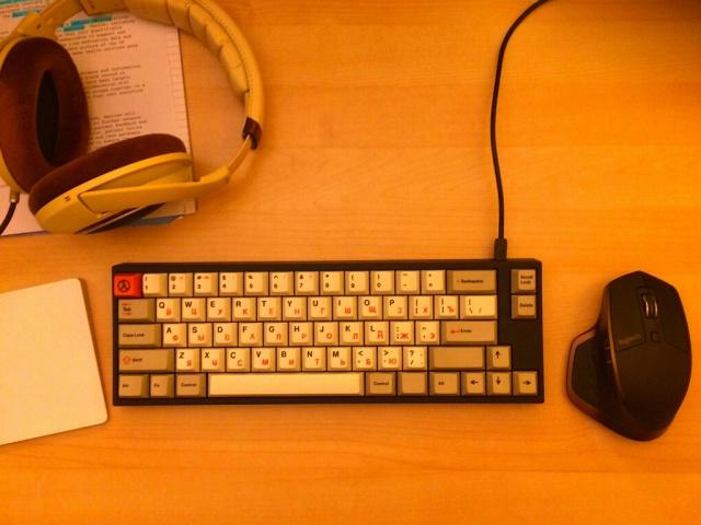 Mechanical_Keyboard95_09.jpg