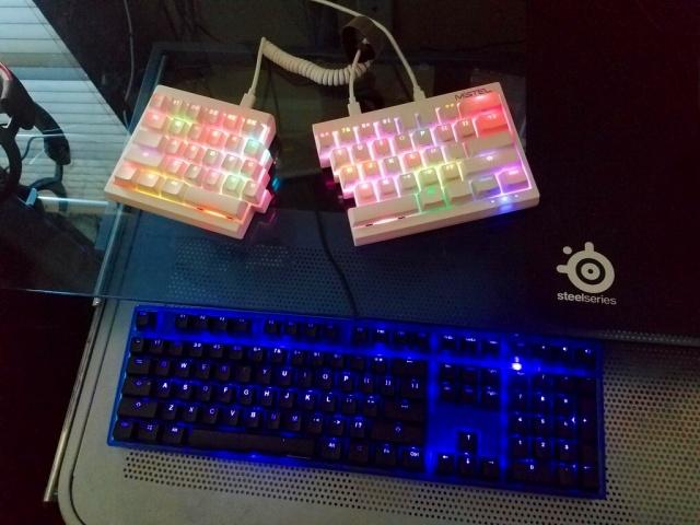 Mechanical_Keyboard95_100.jpg