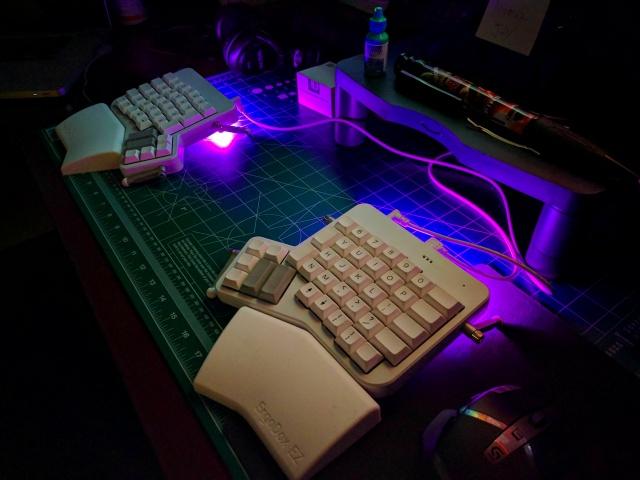 Mechanical_Keyboard95_11.jpg