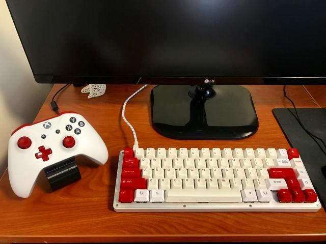 Mechanical_Keyboard95_16.jpg
