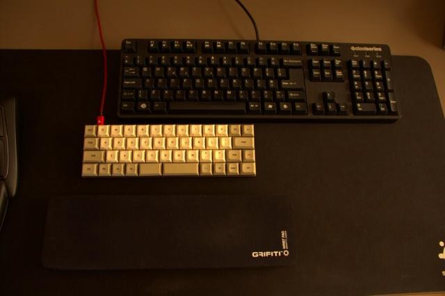 Mechanical_Keyboard95_20.jpg