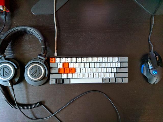 Mechanical_Keyboard95_33.jpg
