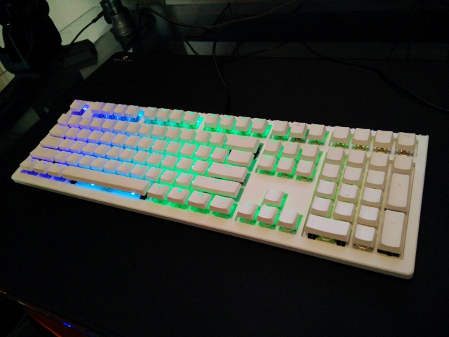 Mechanical_Keyboard95_34.jpg