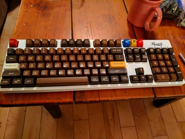 Mechanical_Keyboard95_37.jpg
