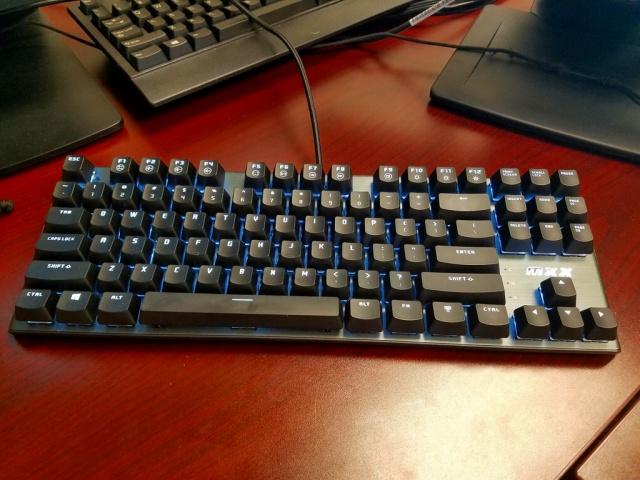 Mechanical_Keyboard95_38.jpg