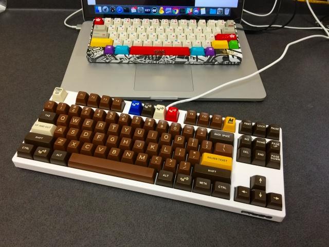 Mechanical_Keyboard95_40.jpg