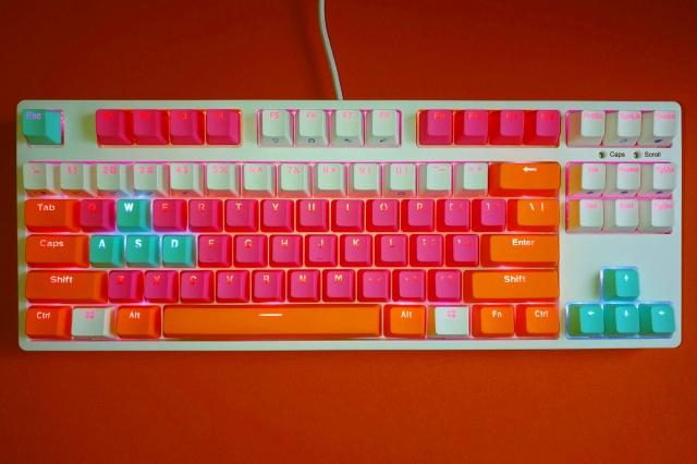 Mechanical_Keyboard95_41.jpg