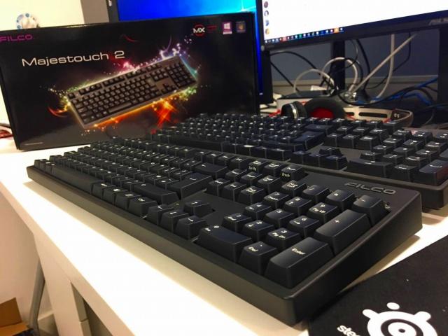 Mechanical_Keyboard95_45.jpg