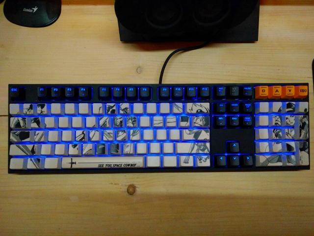 Mechanical_Keyboard95_46.jpg