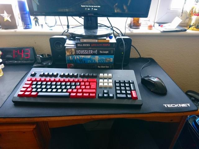 Mechanical_Keyboard95_47.jpg