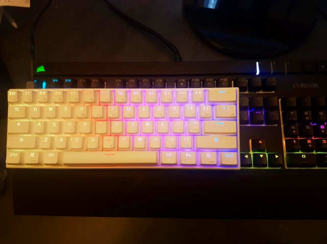 Mechanical_Keyboard95_48.jpg