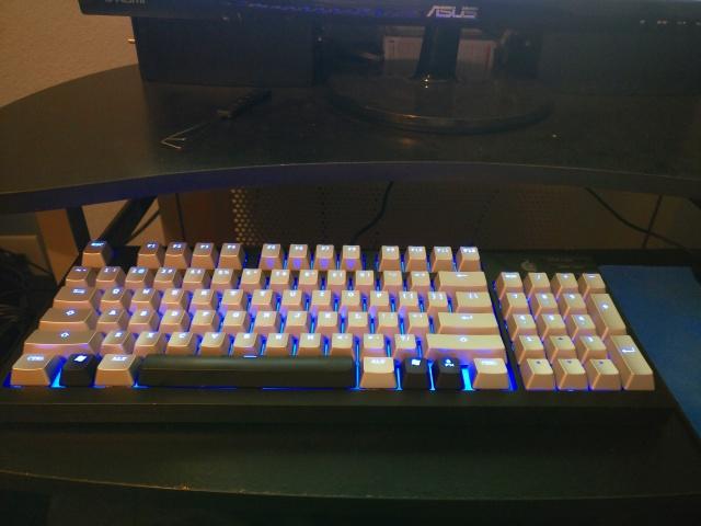 Mechanical_Keyboard95_49.jpg
