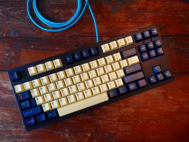 Mechanical_Keyboard95_52.jpg