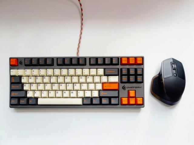 Mechanical_Keyboard95_54.jpg
