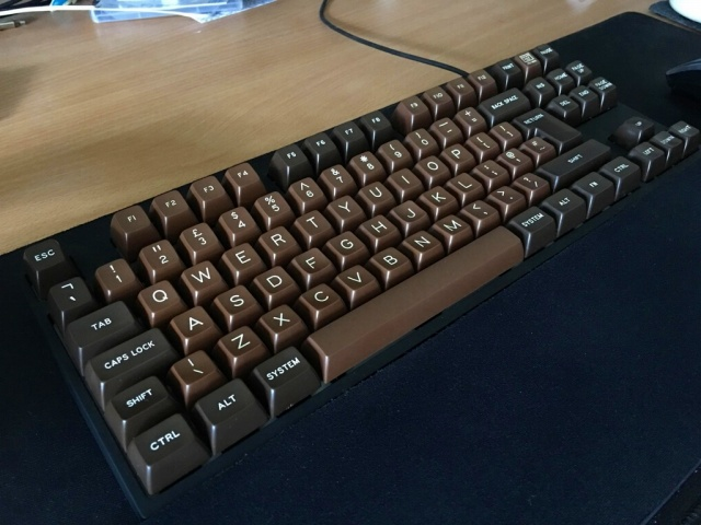 Mechanical_Keyboard95_55.jpg
