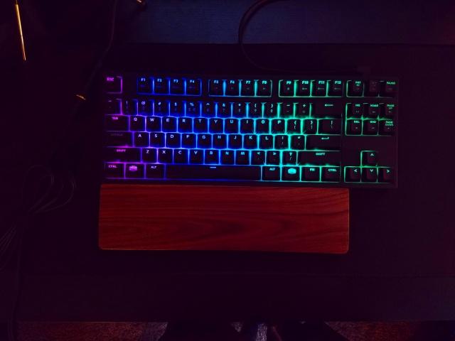 Mechanical_Keyboard95_59.jpg