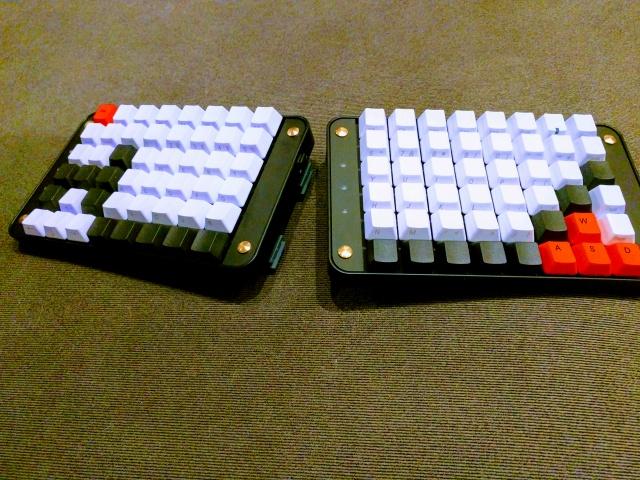 Mechanical_Keyboard95_63.jpg