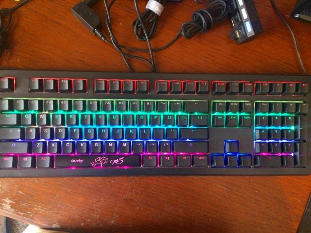 Mechanical_Keyboard95_64.jpg
