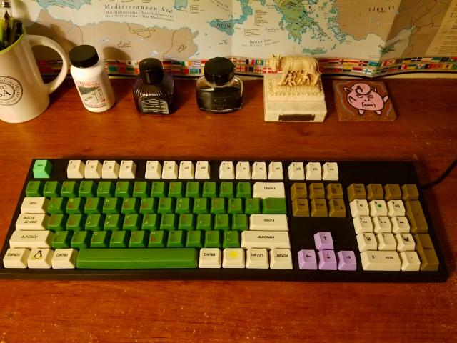 Mechanical_Keyboard95_67.jpg