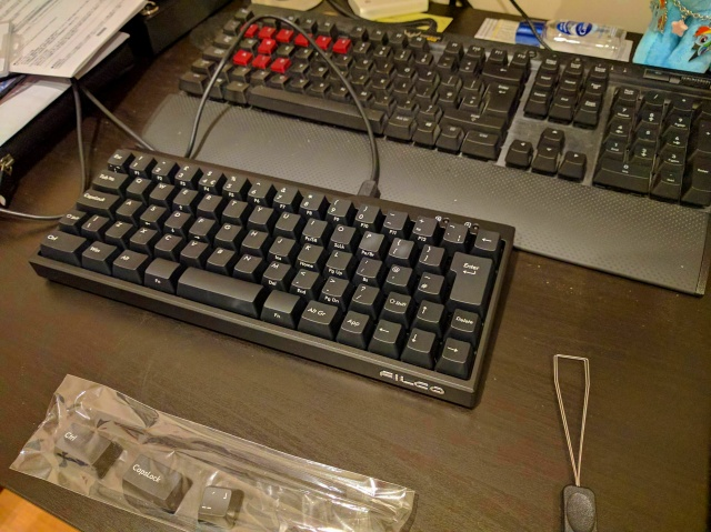 Mechanical_Keyboard95_68.jpg