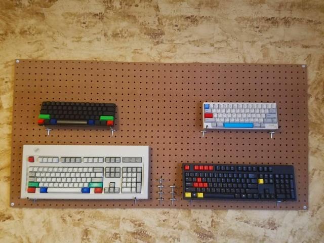 Mechanical_Keyboard95_76.jpg