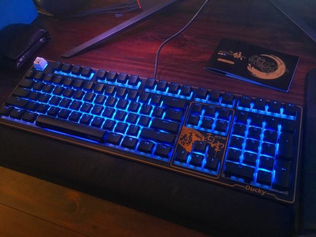 Mechanical_Keyboard95_78.jpg