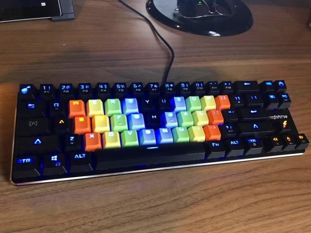 Mechanical_Keyboard95_79.jpg