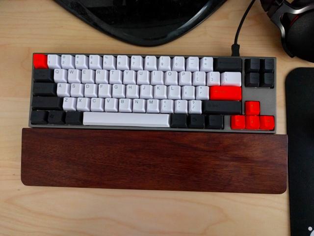 Mechanical_Keyboard95_82.jpg