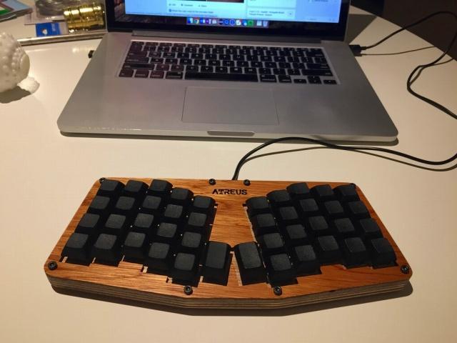 Mechanical_Keyboard95_84.jpg