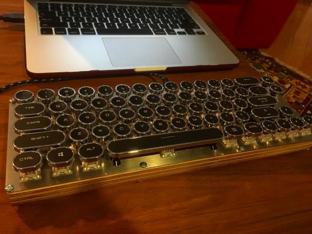 Mechanical_Keyboard95_86.jpg