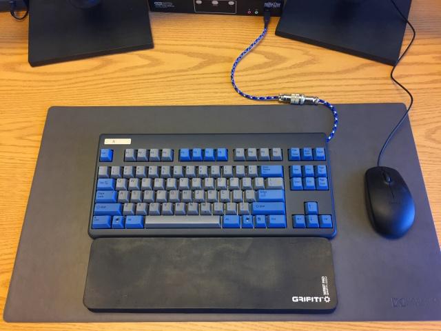 Mechanical_Keyboard95_87.jpg