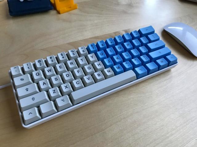 Mechanical_Keyboard95_90.jpg