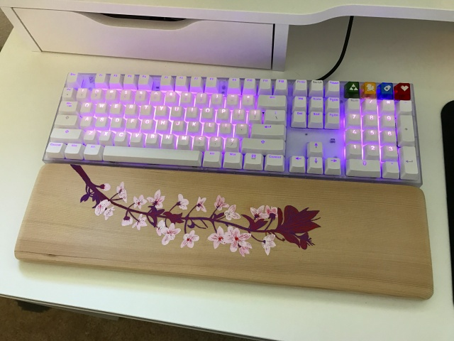 Mechanical_Keyboard95_92.jpg