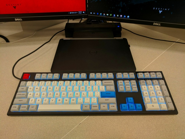Mechanical_Keyboard95_93.jpg