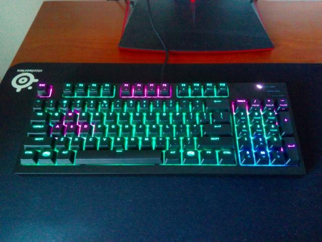Mechanical_Keyboard95_95.jpg