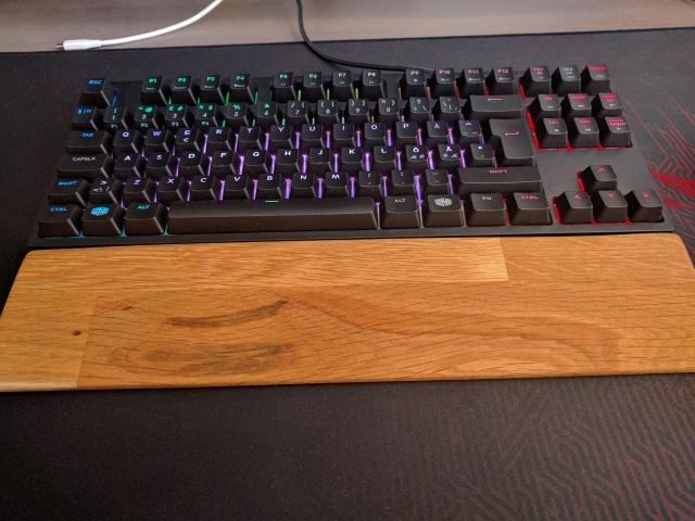 Mechanical_Keyboard95_97.jpg