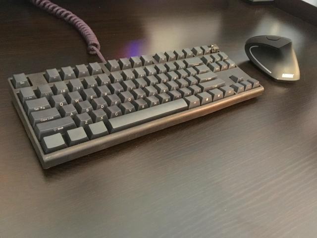 Mechanical_Keyboard95_99.jpg