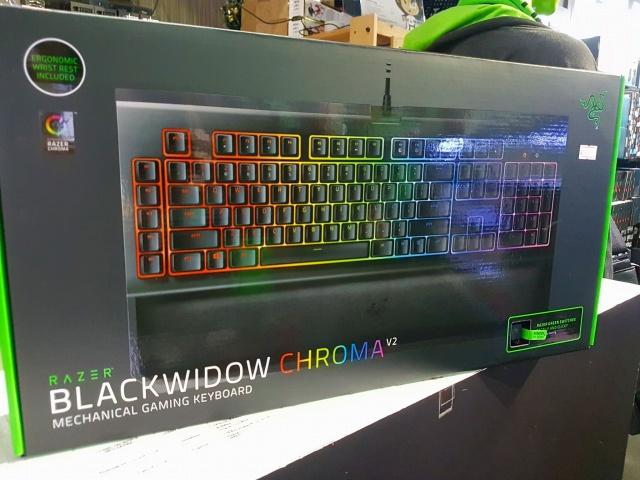 Mouse-Keyboard1702_01.jpg