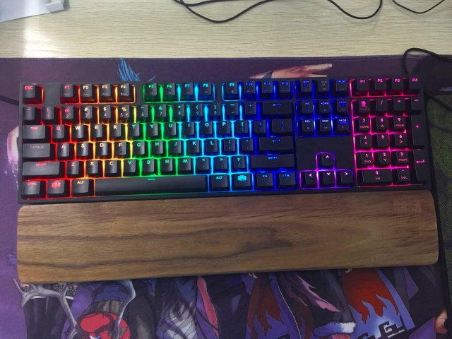 Mouse-Keyboard1702_03.jpg