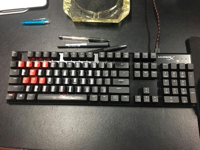 Mouse-Keyboard1702_05.jpg